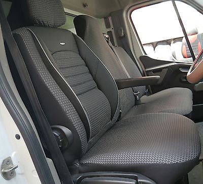 Car Seat Covers Especially For Toyota Hilux There